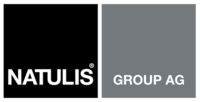 Natulis Group AG