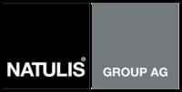 Natulis Group AG